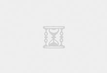 iHerb国庆优惠:iHerb十一黄金周提前购,订单满99美元立享88折优惠!-海淘优惠网